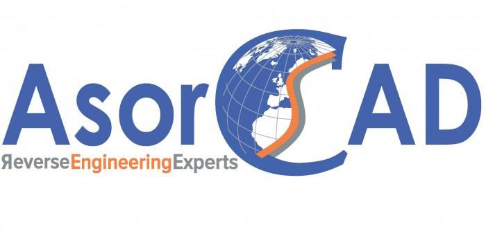 Asorcad Engineering, s.l.