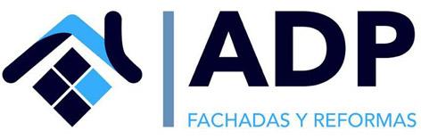 ADP Fachadas y Reformas