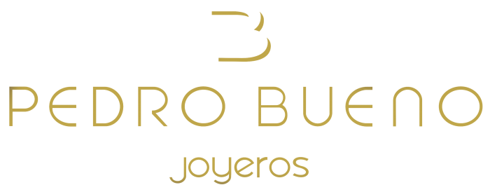 Pedro Bueno joyeros