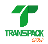 Embalajes Ecológicos Transpack