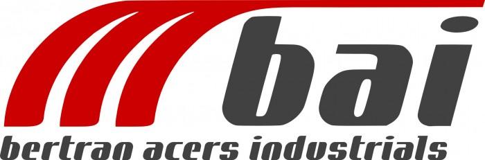 Bertran Acers Industrials S.L.