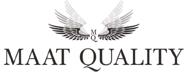 Maat Quality