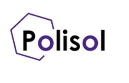 POLISOL Plásticos, S.L.