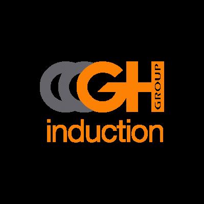 gh-electrotermia-sa