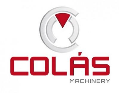 maquinaria-colaacutes-sl