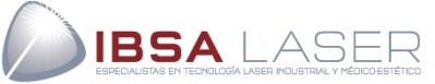 ibsa-laser