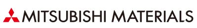 mitsubishi-materials