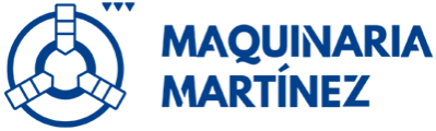 maquinaria-martiacutenez
