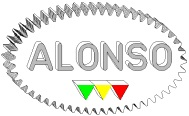 maquinas-talleres-luis-alonso-sl