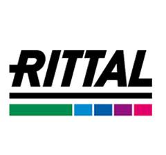rittal-es