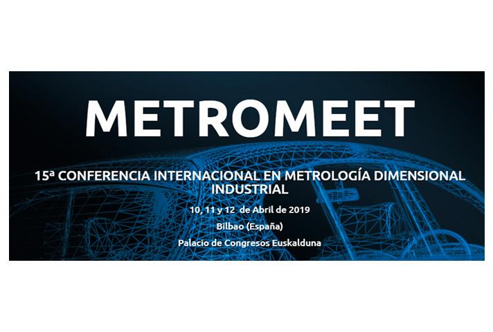 Metromeet 2019