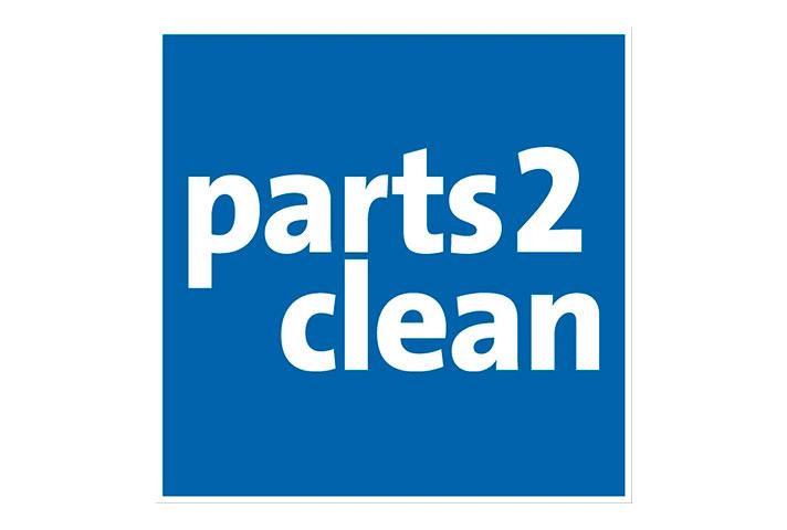Parts2Clean 2019
