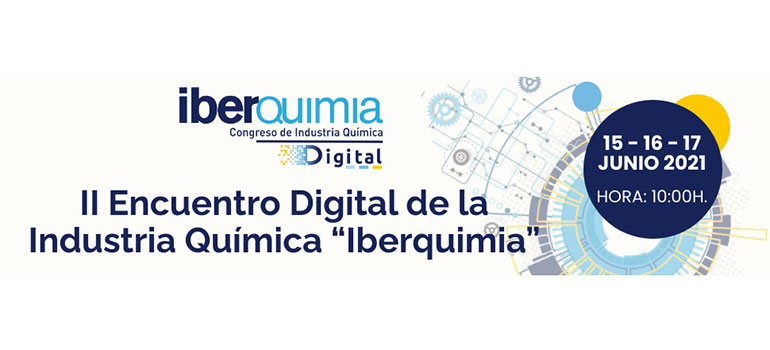 Iberquimia Digital