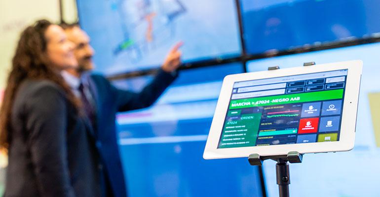 BeDigital 2019 mostrará las claves para el nuevo modelo de industria conectada