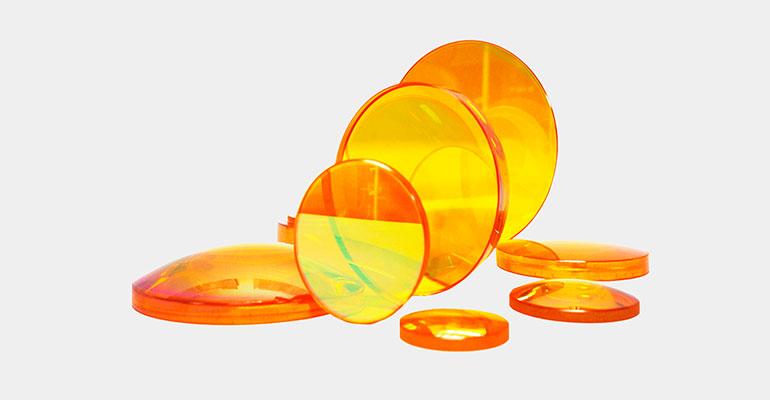 La importancia de la calidad de los consumibles en los procesos de fabricación con Láser