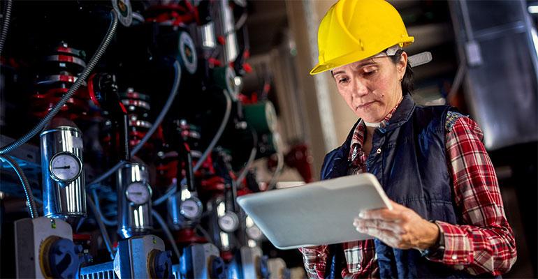 IFS amplía su oferta de servicios en campo líder del mercado con IFS Field Service Management 6