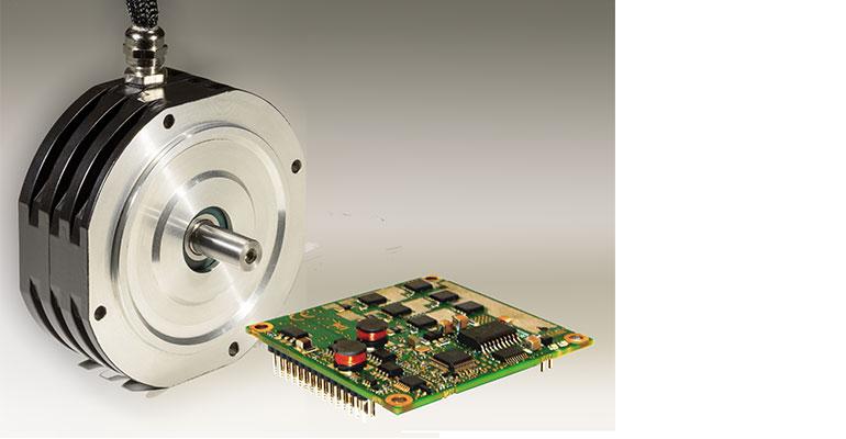 Infranor lanza el nuevo variador XtrapulsEasy DB, enchufable y de dimensiones reducidas para aplicaciones embebidas