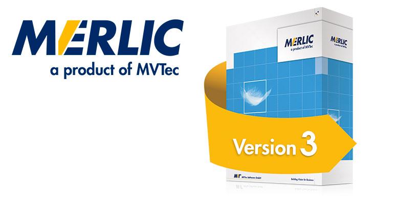 Merlic 3