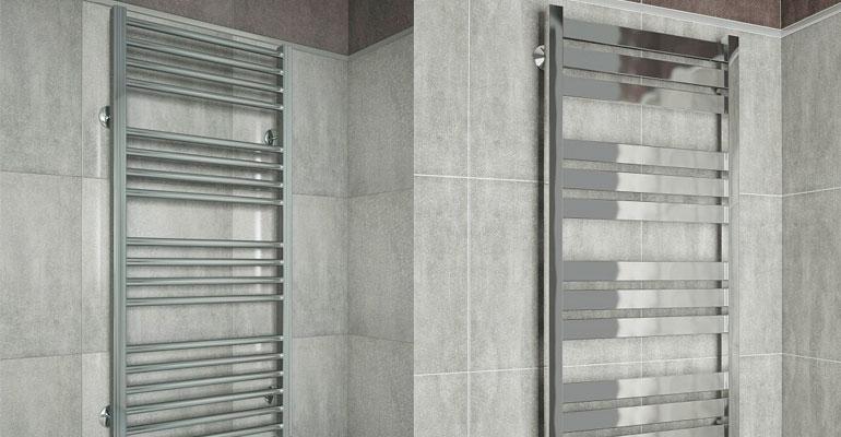soldadura láser de radiadores toalleros 2