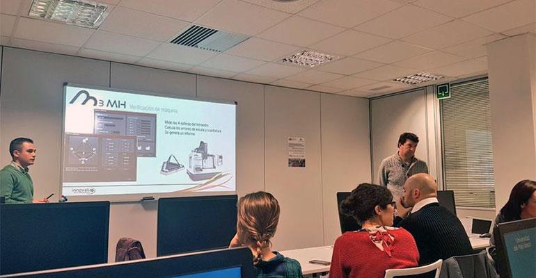 II Sales Training