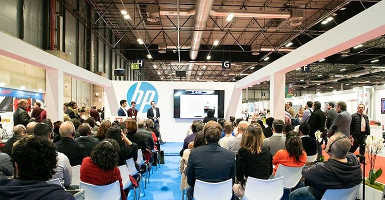 Los retos de la industria de la automoción y el vehículo del futuro, protagonistas del Manufacturing Digital Tech Congress