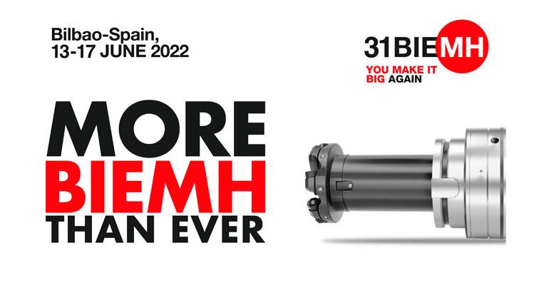 BIEMH 2022