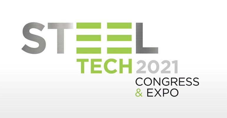 La primera edición de Steel Tech comienza este martes en Bilbao Exhibition Centre