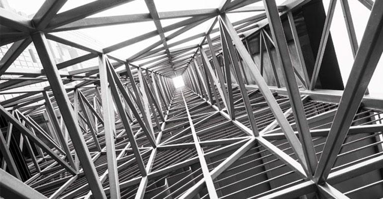 Los principales retos del sector siderúrgico, a debate en Steel Tech 2021