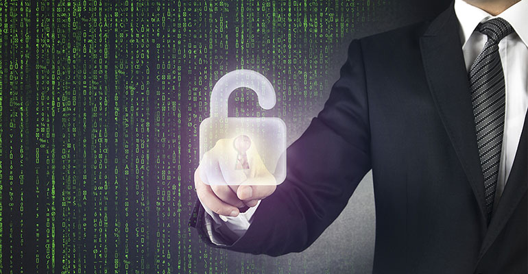 Claves de la aplicación del aprendizaje automático a la ciberseguridad de la empresa