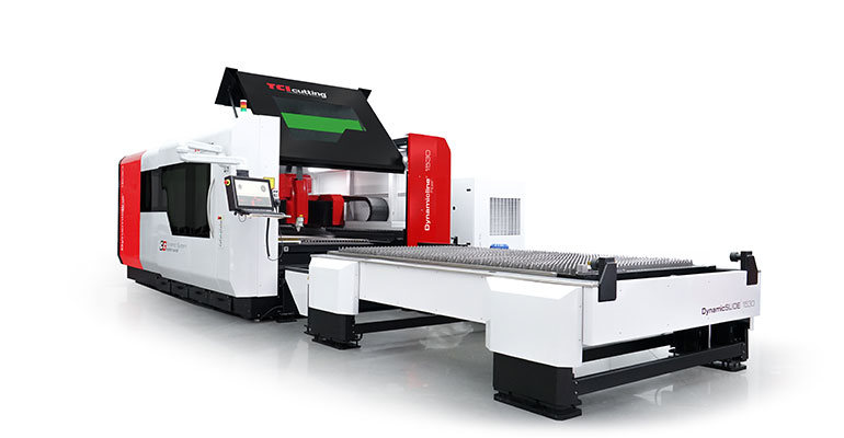TCI Cutting es una de las 500 empresas con mayor crecimiento de España