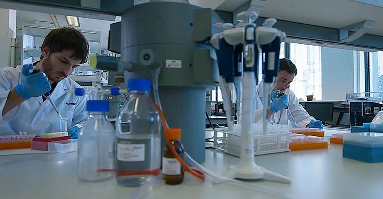 Eurecat facilitará los ensayos de mascarillas para garantizar su eficacia contra el coronavirus