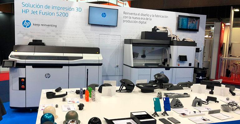 HP en Advanced Factories 2020 2
