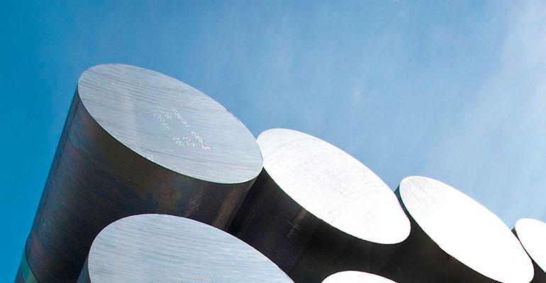 Hydro consigue tener huella de carbono cero