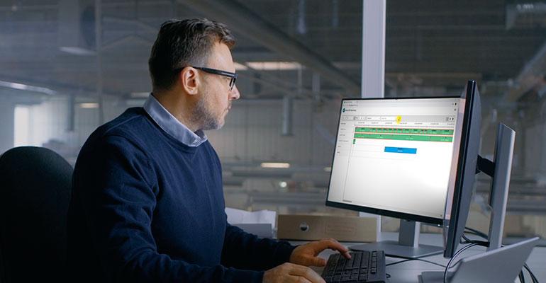 Lantek lanza su versión 2020, focalizada en el trabajo remoto y en la eficiencia de los procesos