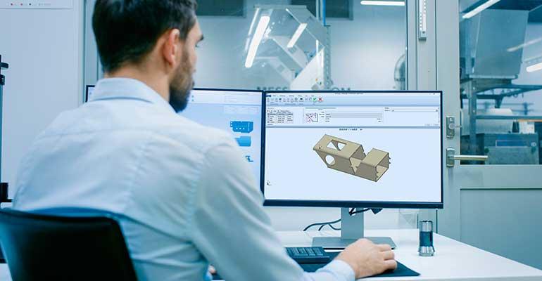 Lantek pone el foco en la eficiencia en la gestión de la producción con el lanzamiento de Lantek Global Release 2019