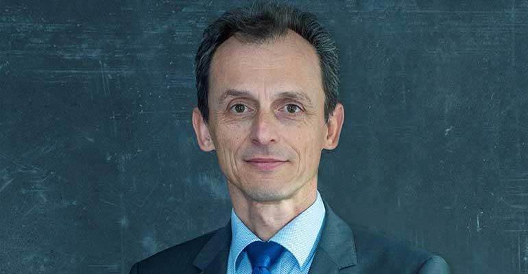 Pedro Duque, Ministro de Ciencia e Innovación, inaugurará la Feria Virtual Internacional de Tecnología para el Proceso Industrial