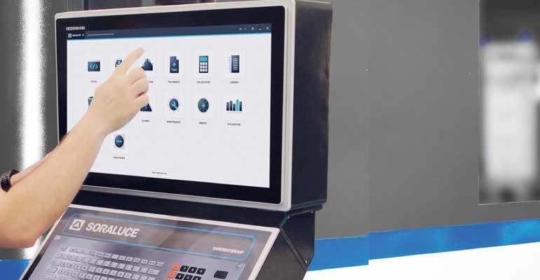Sistemas de automatización avanzados para dar respuesta a la Industria 4.0