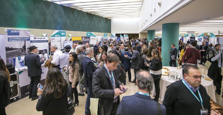 Basque Industry 4.0 mostrará las últimas innovaciones TEIC para la industria
