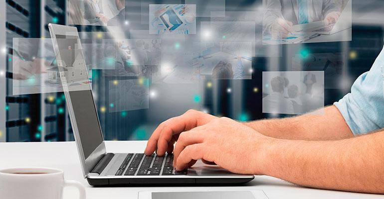 CCC forma a ocupados del sector metal en TIC's y gestión agile con cursos subvencionados