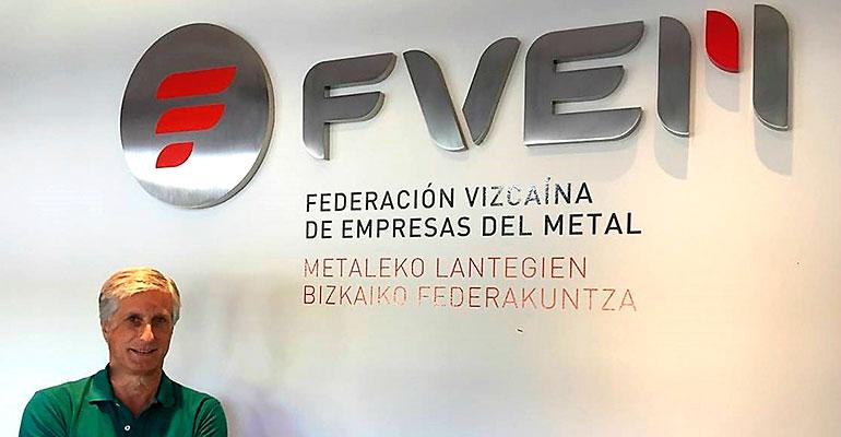 DTCO BIOclima, nuevo socio de FVEM