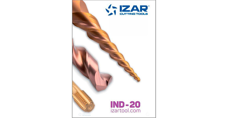 Catálogo Industrial-20