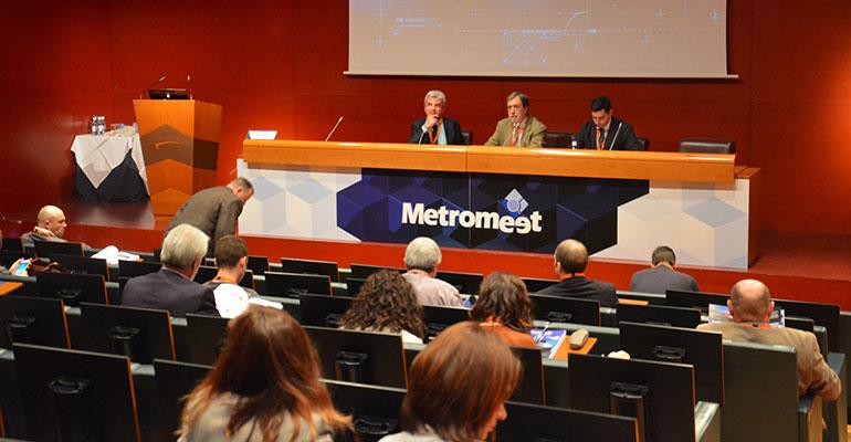 Metromeet 2019 llega a su fin después de 3 días de ponencias