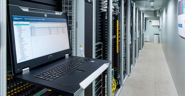 Las tendencias en TI y data centers para 2019 según Rittal