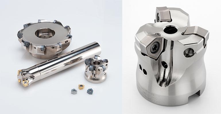 Nuevos diámetros y calidad de placa en la serie WJX